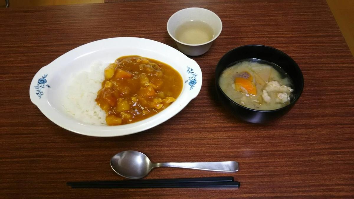 f:id:shibasaijyo:20190418072118j:plain