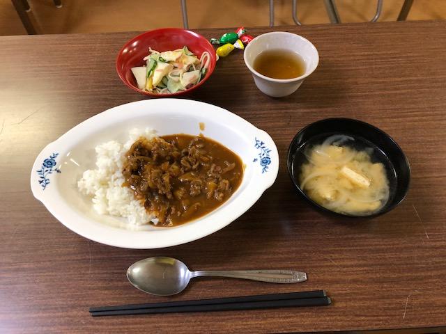 f:id:shibasaijyo:20190821174211j:plain