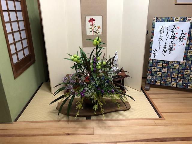 f:id:shibasaijyo:20190923182933j:plain