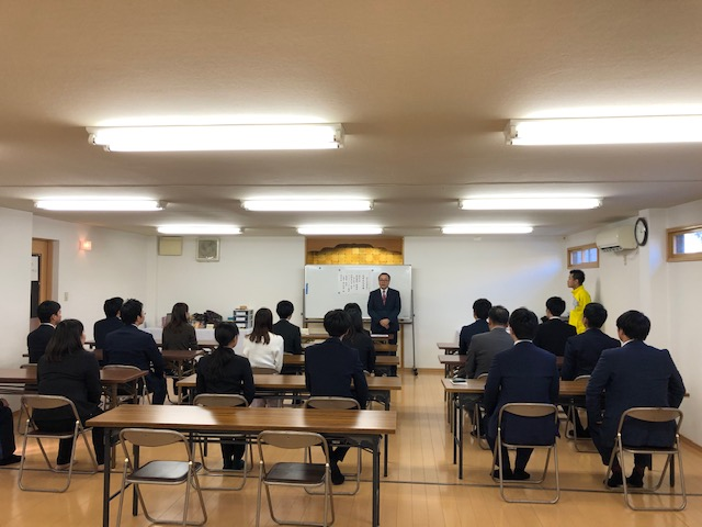 f:id:shibasaijyo:20191121150337j:plain