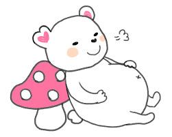 f:id:shibasakikaikei:20160801124349j:plain