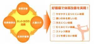 f:id:shibasakikaikei:20161005104213j:plain