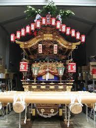 f:id:shibasakikaikei:20161014184153j:plain