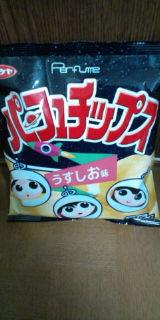 f:id:shibasakikaikei:20161028001532j:plain