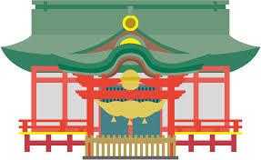 f:id:shibasakikaikei:20161101110042j:plain