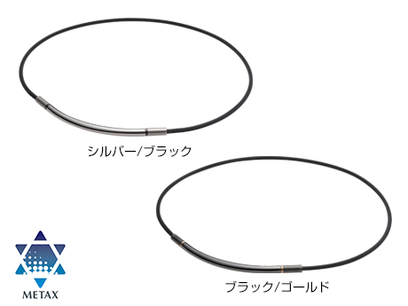 f:id:shibasakikaikei:20161101122525j:plain