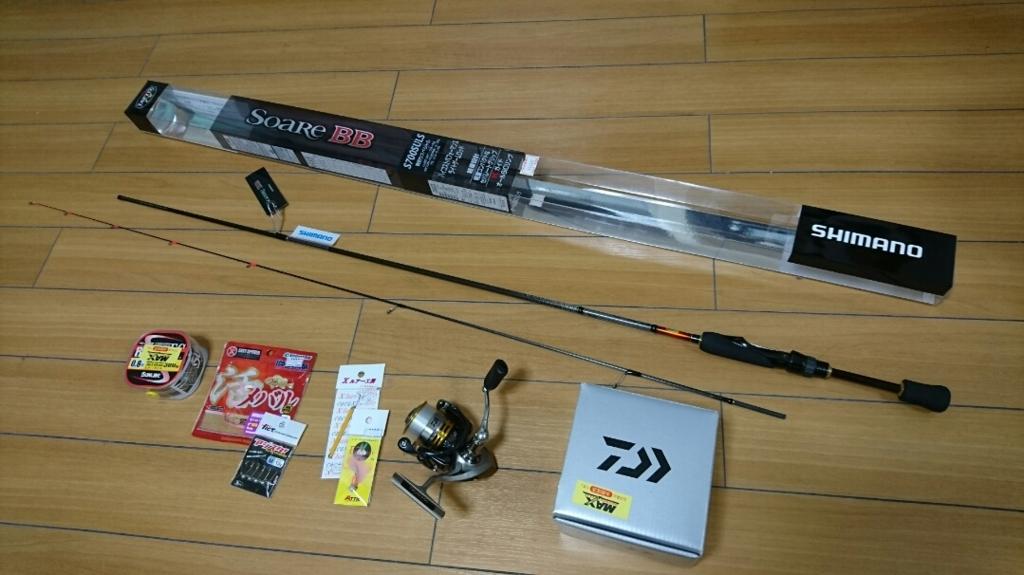f:id:shibasakikaikei:20161129130904j:plain
