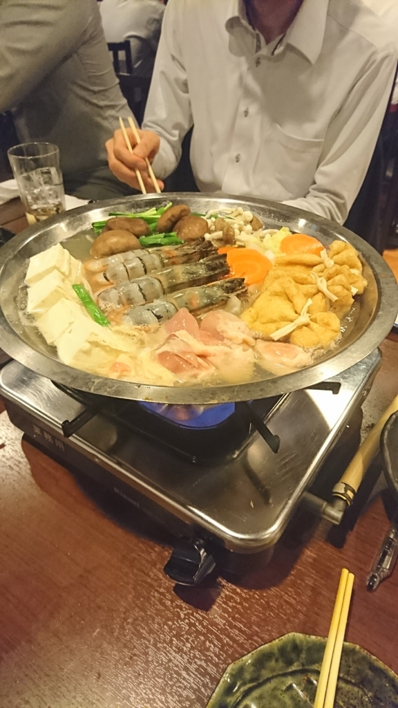 f:id:shibasakikaikei:20161216200919j:plain
