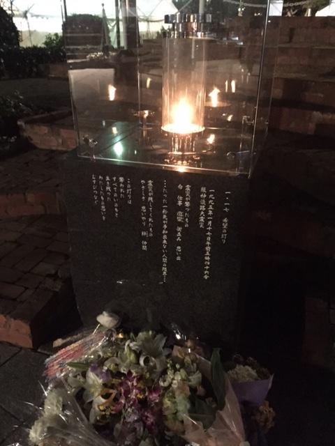 f:id:shibasakikaikei:20170117193959j:plain