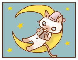f:id:shibasakikaikei:20170405175745j:plain