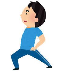f:id:shibasakikaikei:20170411182130j:plain