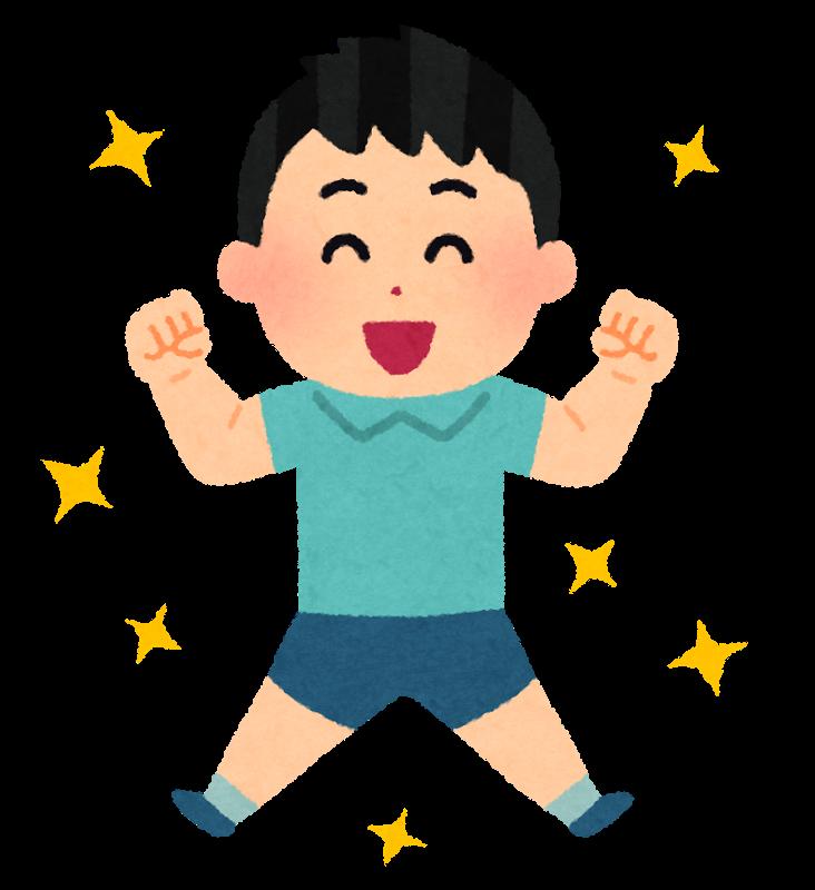 f:id:shibasakikaikei:20170607092812p:plain