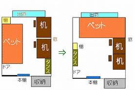 f:id:shibasakikaikei:20170608145319j:plain