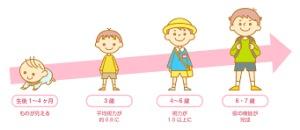 f:id:shibasakikaikei:20170620143904j:plain