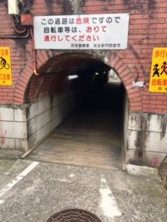 f:id:shibasakikaikei:20170717110832j:plain