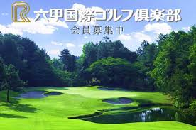 f:id:shibasakikaikei:20170727155250j:plain