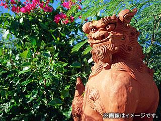f:id:shibasakikaikei:20170823171525j:plain