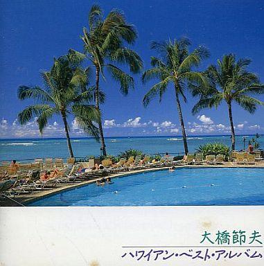 f:id:shibasakiyuji:20190212000934j:plain