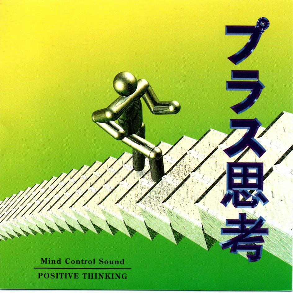 f:id:shibasakiyuji:20200109143817j:plain