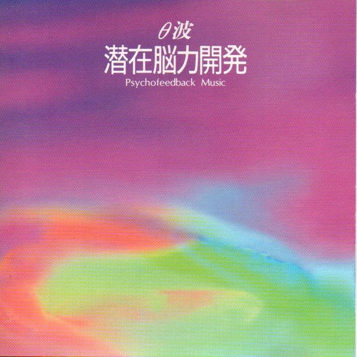 f:id:shibasakiyuji:20200110221104j:plain