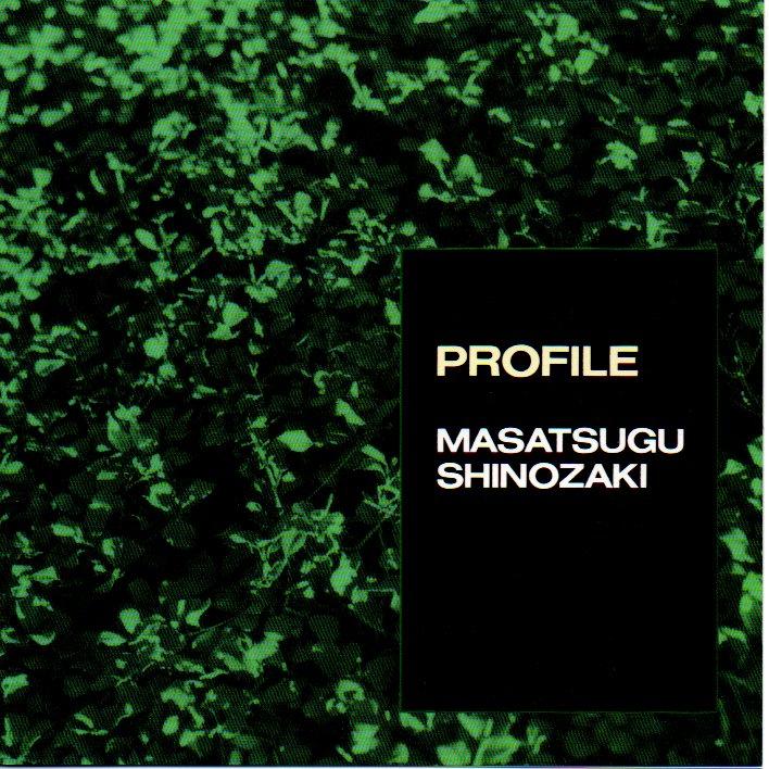 f:id:shibasakiyuji:20200304165707j:plain