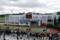 Morioka Racecourse