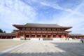 大講堂(薬師寺)