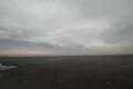 有明海の地平線