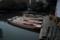 柳川こたつ船