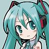 f:id:shibason:20100919145702p:image