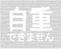 f:id:shibason:20100919145709p:image:medium