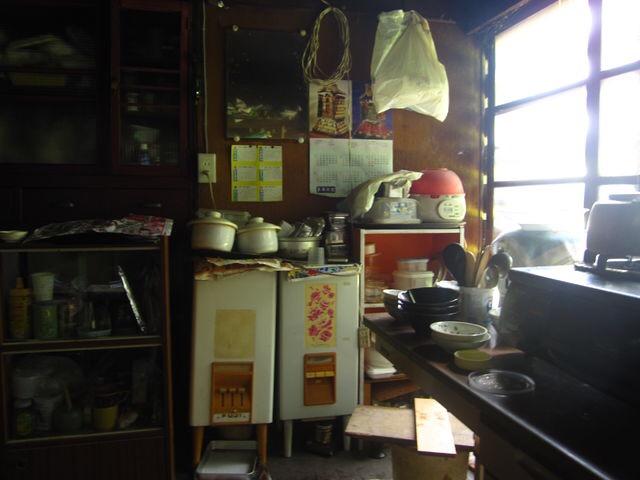 f:id:shibata-fkk0202:20161109012721j:plain
