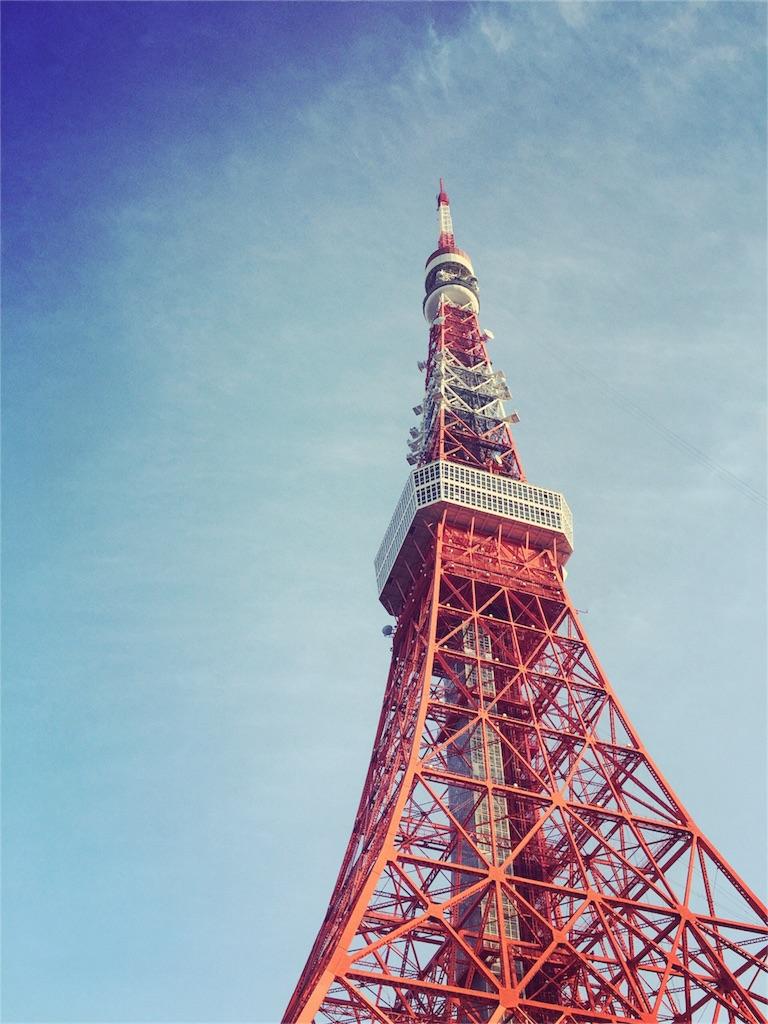 f:id:shibata-fkk0202:20161117235524j:image