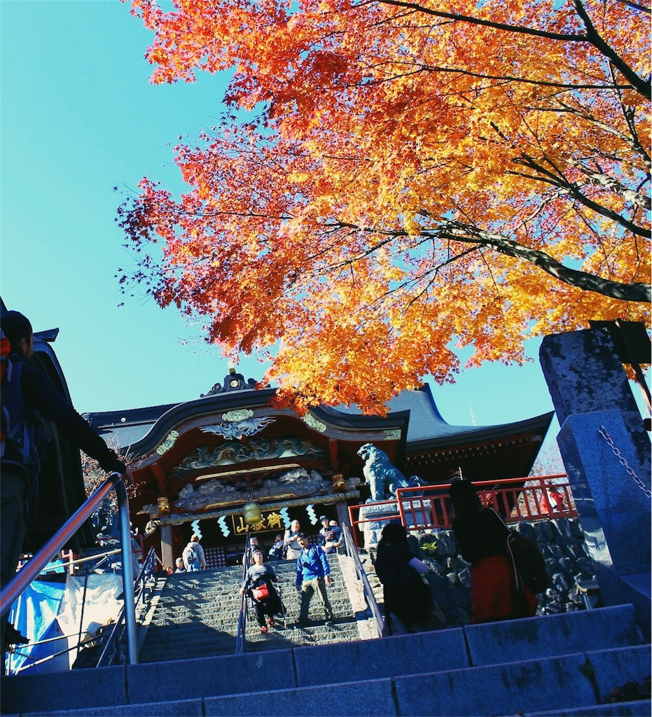 f:id:shibata-fkk0202:20161121013207j:image