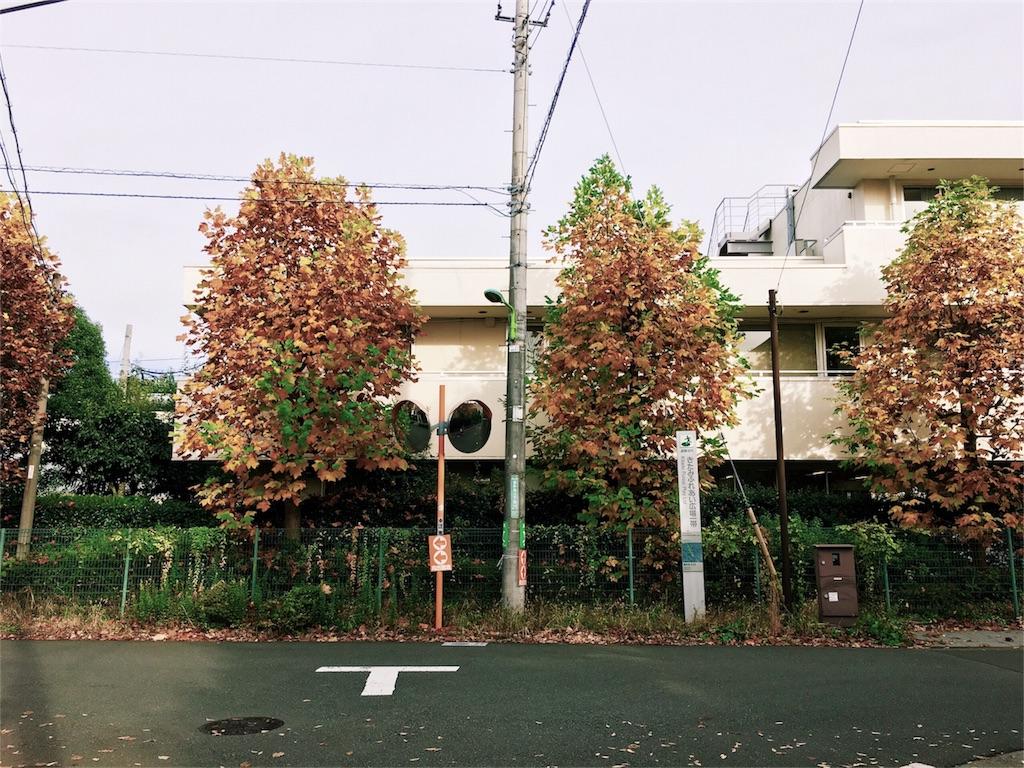 f:id:shibata-fkk0202:20161130215942j:image