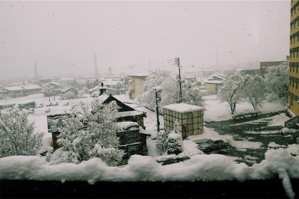 f:id:shibata-fkk0202:20161224032336j:image
