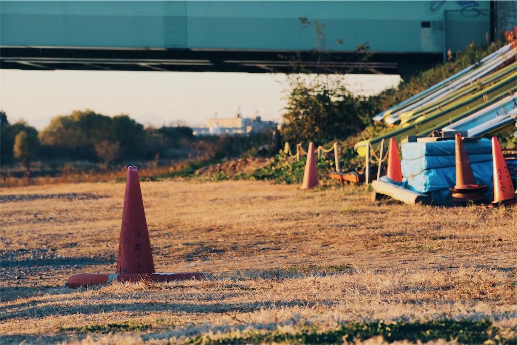 f:id:shibata-fkk0202:20161226230503j:image