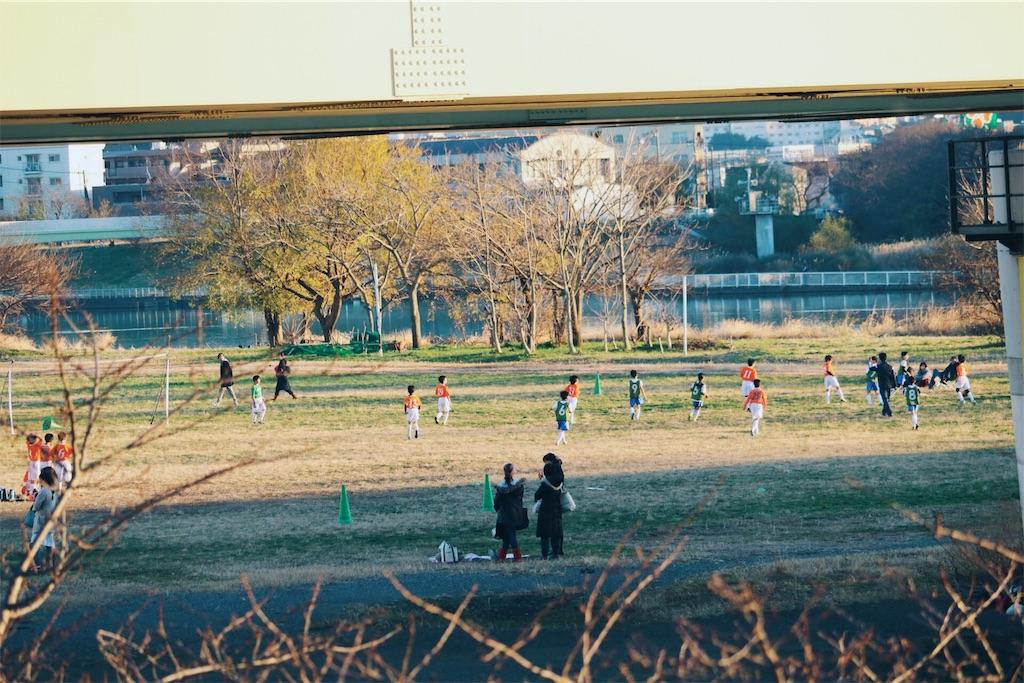 f:id:shibata-fkk0202:20161228231622j:image