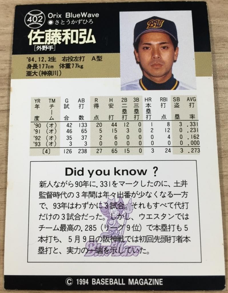 f:id:shibata_pro:20170609111252j:plain