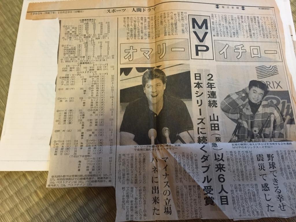 f:id:shibata_pro:20170627121746j:plain