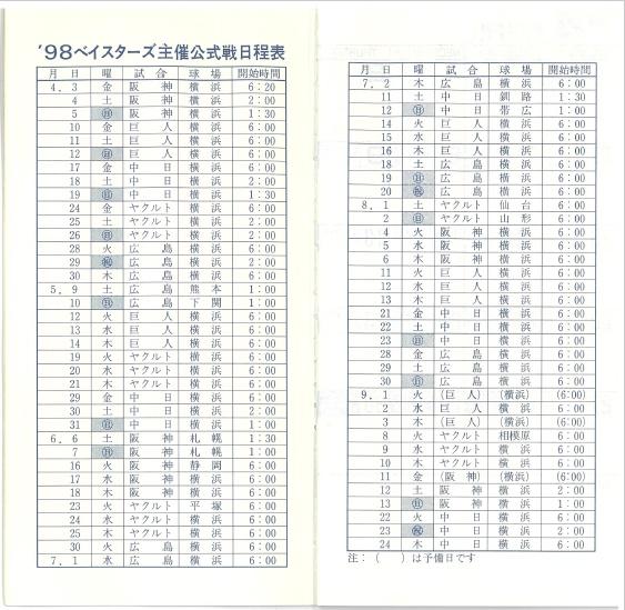 f:id:shibata_pro:20170809122352j:plain
