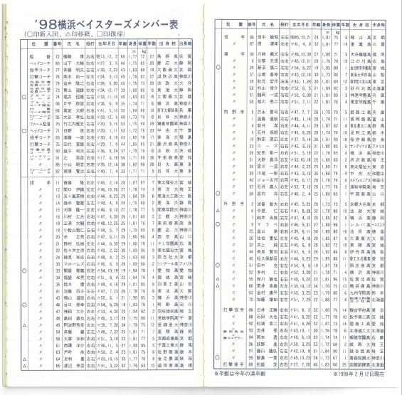 f:id:shibata_pro:20170809122409j:plain