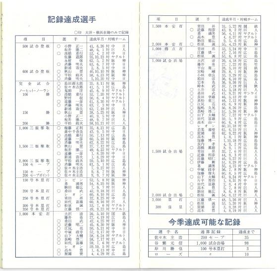 f:id:shibata_pro:20170809122458j:plain