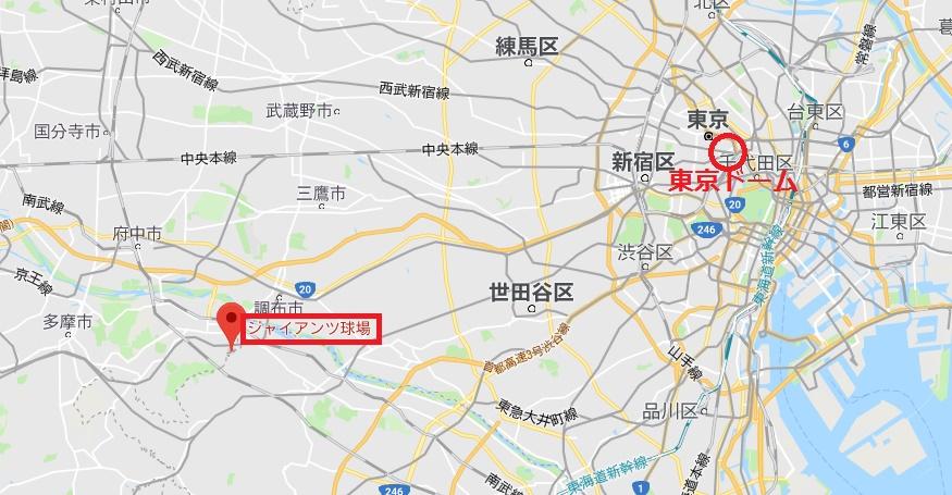 f:id:shibata_pro:20171220132730j:plain