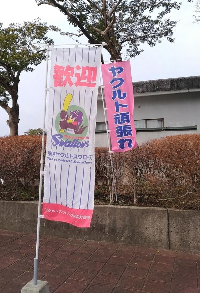 f:id:shibata_pro:20180315172120j:plain