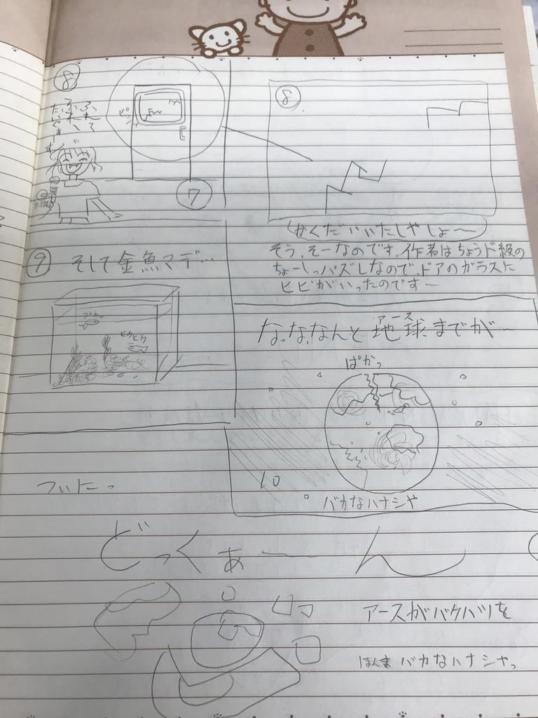 f:id:shibata_pro:20190118123021j:plain