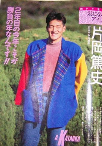 f:id:shibata_pro:20190624150133j:plain