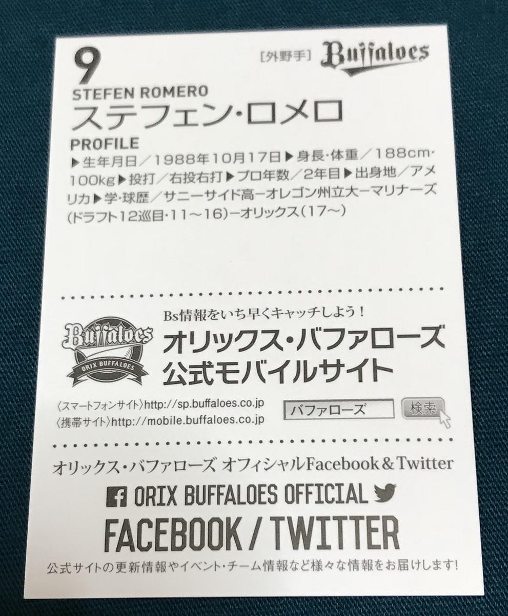 f:id:shibata_pro:20190816093646j:plain