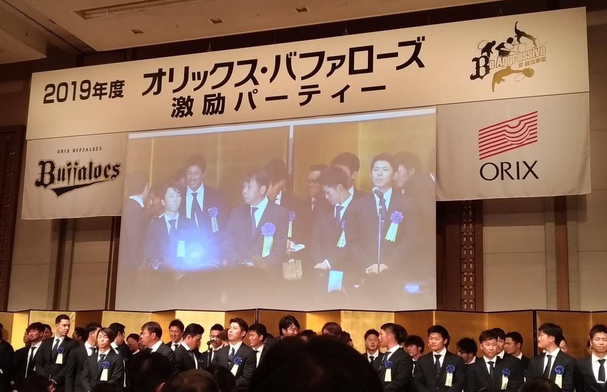 f:id:shibata_pro:20190927110105j:plain