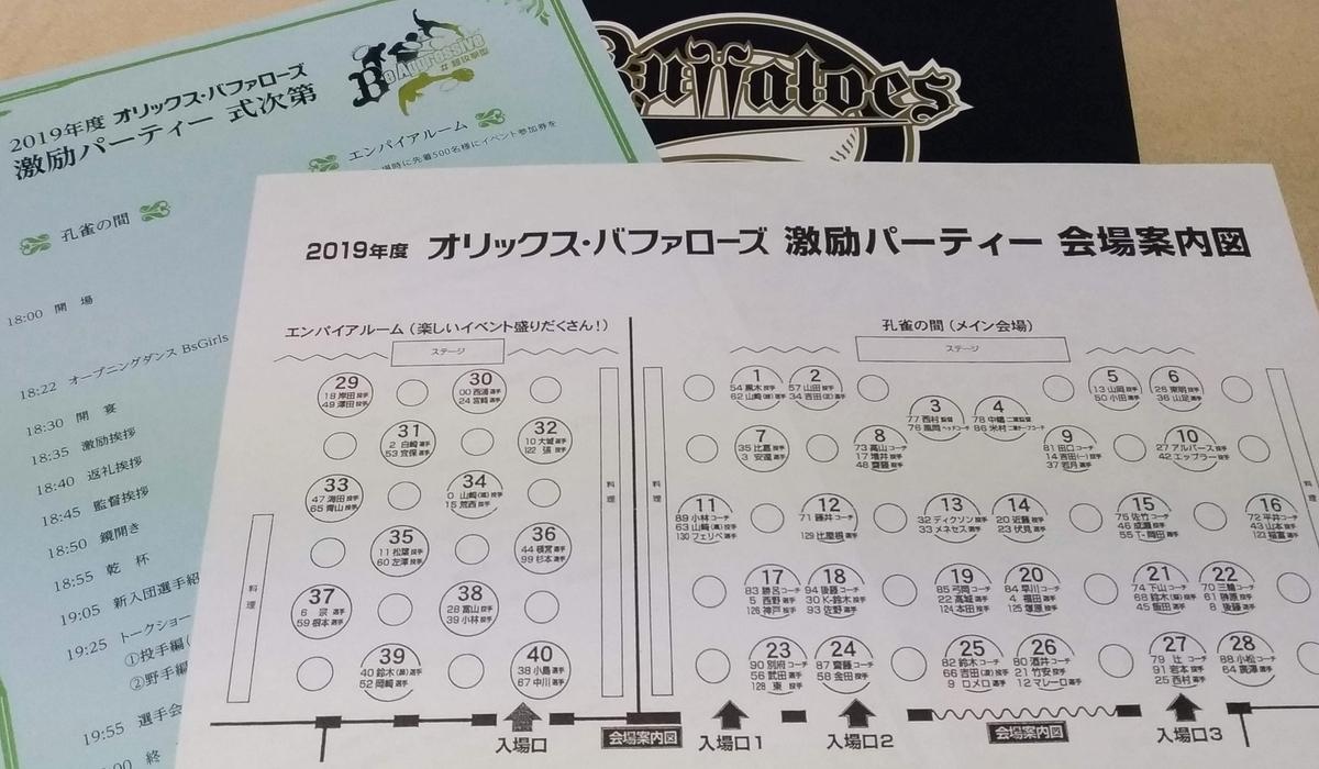 f:id:shibata_pro:20190930111510j:plain